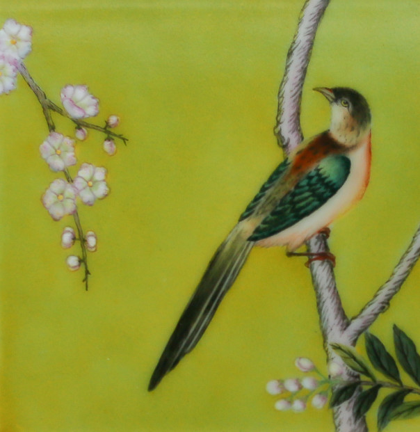 cle_chinoiserie_absinthegreen_4X4_single