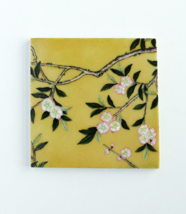 cle_chinoiserie_poachedpear_cherryblossom_4X4_single
