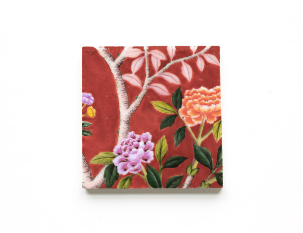 cle_chinoiserie_winterberry_flowers_4X4_single